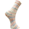Rico Cashmeri Luxury Sock