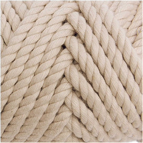 Rico Macramé Cotton Cord