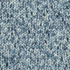 West Yorkshire Spinners - The Croft Shetland Wool DK