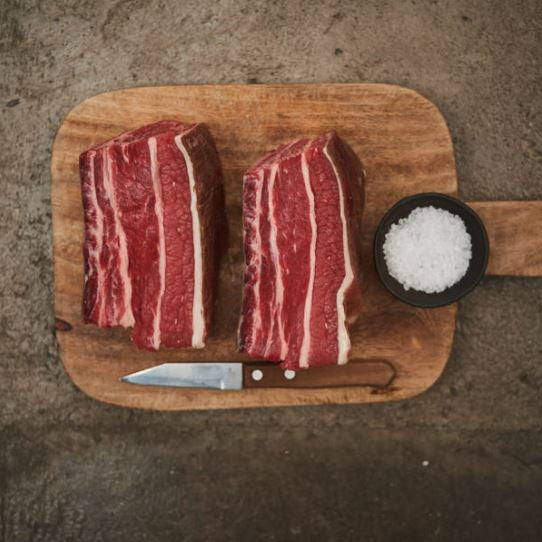 Beef Short Rib - Weight approx.