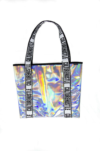 Prysm Tote Bag - Culture Hustle USA