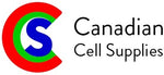 Canadian Cell Supplies