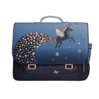 Cartable Midi Unicorn Universe