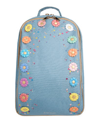 Rucksack James Flower Power