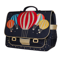 Cartable Midi Balloons