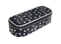Trousse Stars Silver