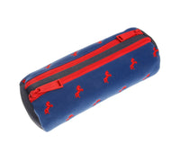 Pencil Case Double Horsepower