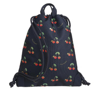 City Tasche Love Cherries