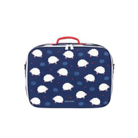 Valise Mini Sheep
