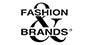 Fashion & Brands