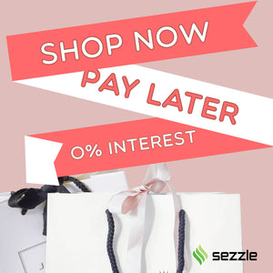 Want to Shop Now and Pay Later?