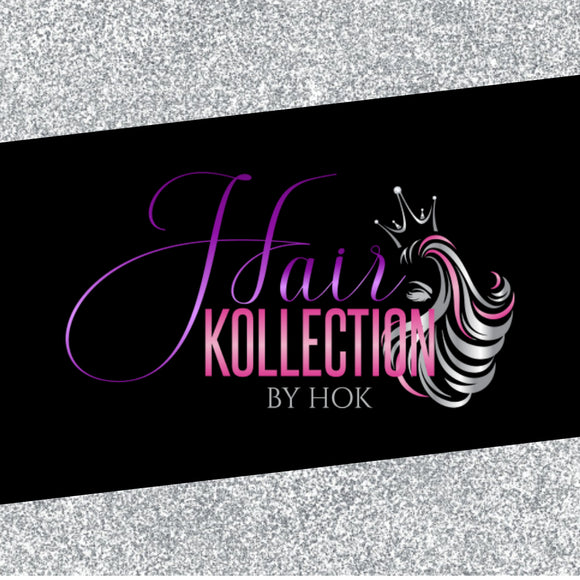 Hair Kollection by HoK