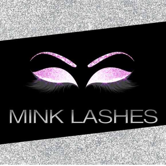 So Wink'd Lash Collection