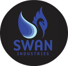 Swan Industries Inc