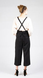Burnside Bibs