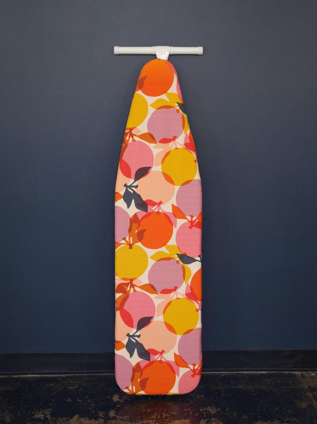 Clementine Ironing Board Cover
