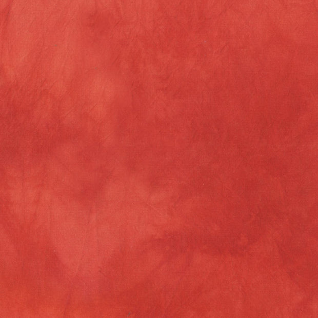 Palette Solids Persimmon