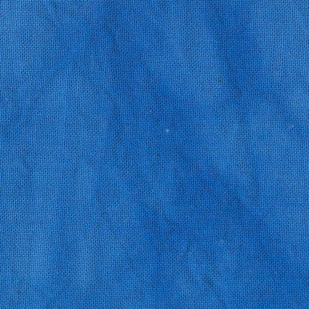 Palette Solids Cornflower