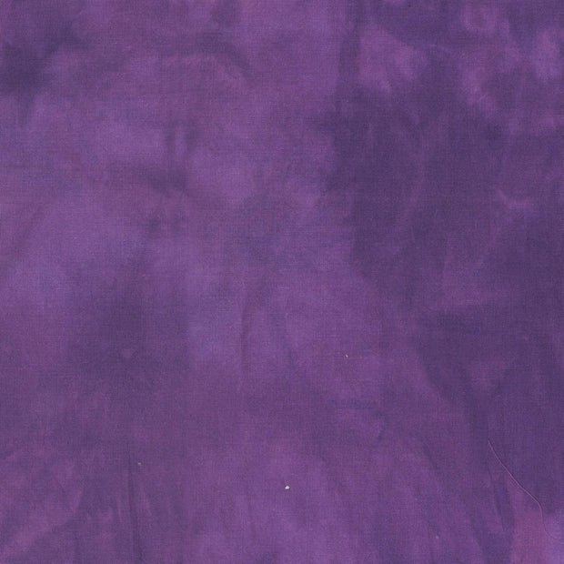 Palette Solids So Purple