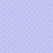 Dotmania Lavender Three Dots