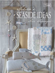 Tilda's Seaside Ideas Book