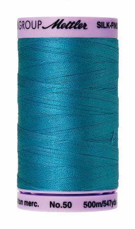 9104-1394 Carribean Blue