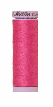 9105-1423 Hot Pink
