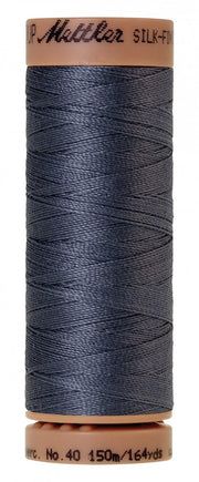 9136-0311 Blue Shadow