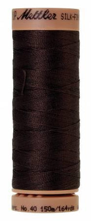 9136-1002 Very Dark Brown