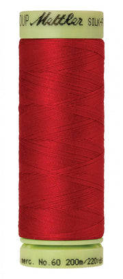 9240-0504 Country Red