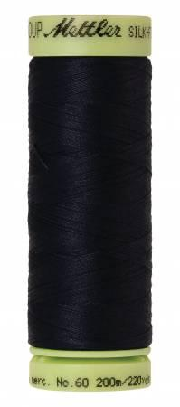 9240-0821 Darkest Blue