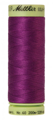 9240-1062 Purple Passion