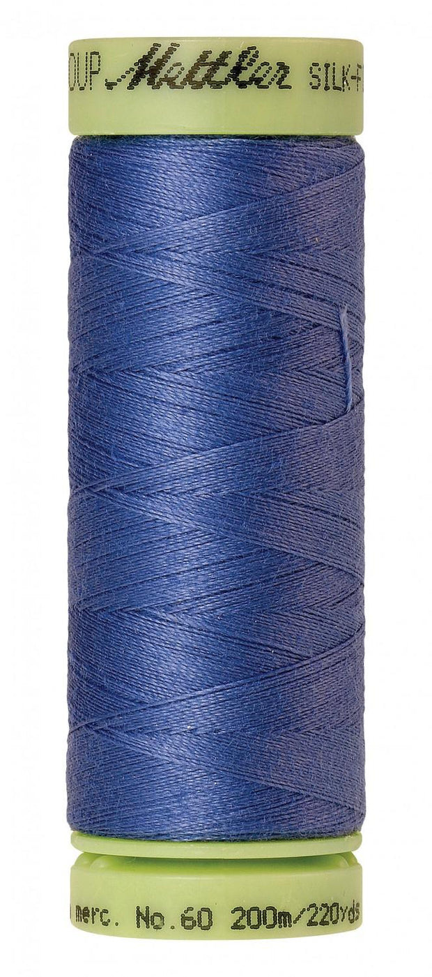 9240-1464 Tufts Blue