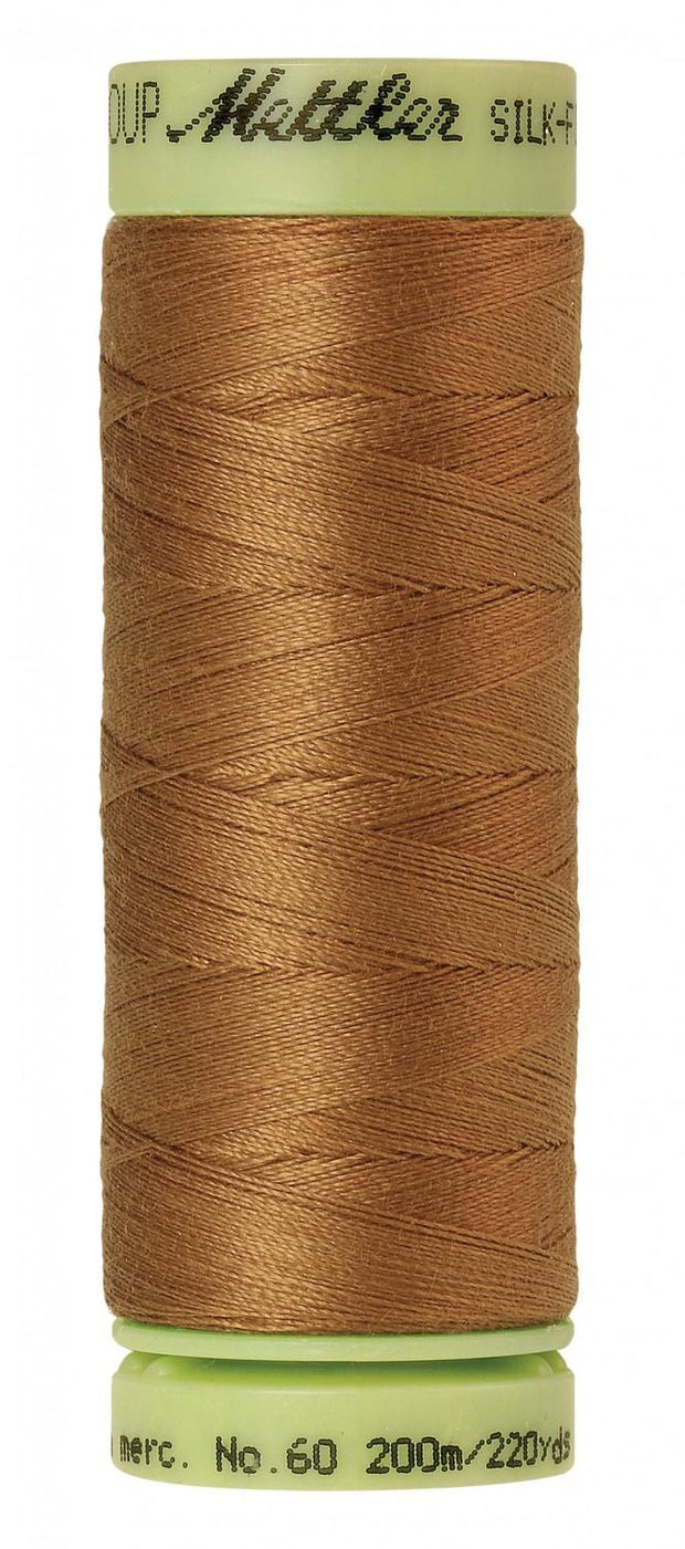 9240-3514 Bronze Brown