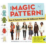 The Magic Pattern