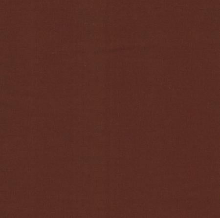 Bella Solids Deep Burgandy