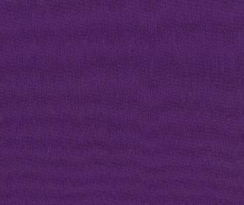 Bella Solids Purple