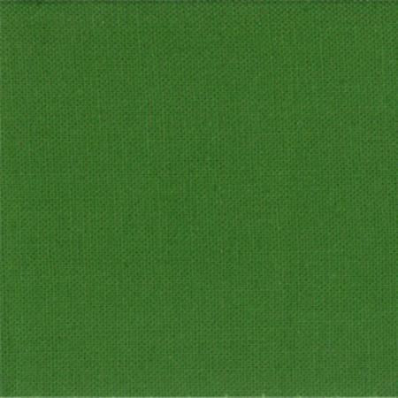 Bella Solids Evergreen