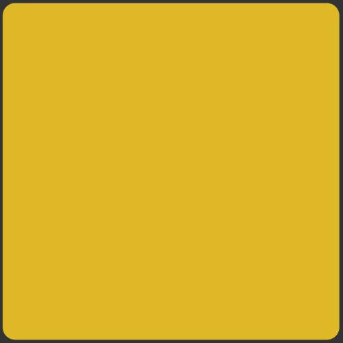 Pure Solids Empire Yellow