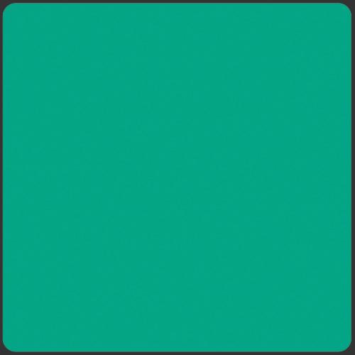 Pure Solids Emerald