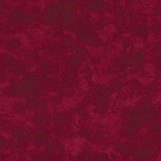 Marble Burgundy Bias Binding
