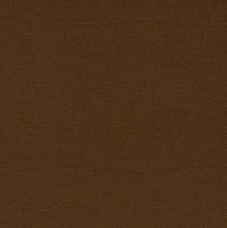 Bella Solids Bias Binding Brown