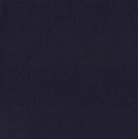 Bella Solids Bias Binding Navy