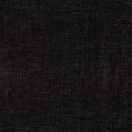 Sophia Washed Lawn Black