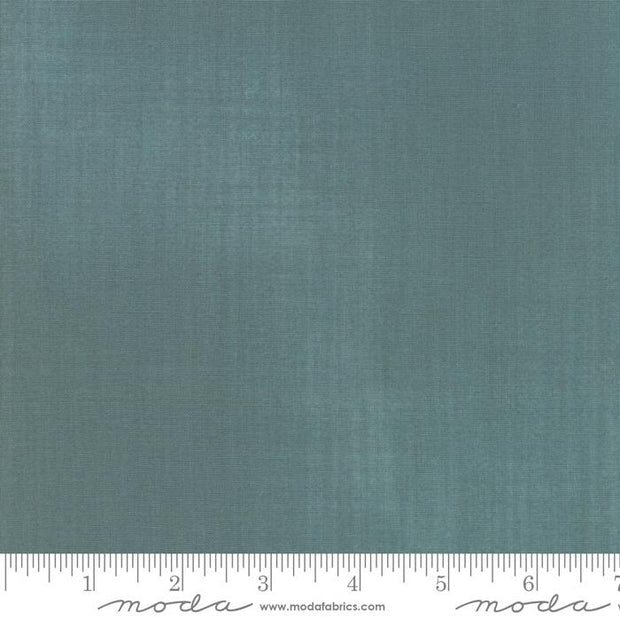 Origami Woven Texture Teal