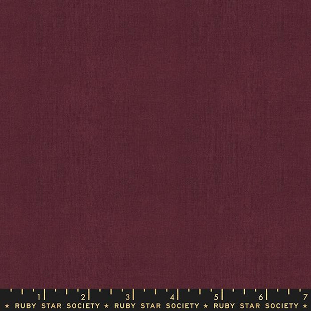 Warp Weft Wovens Cross Weave Wine Time