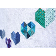 Love at First Sight Quilt