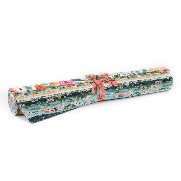Wildwood Fat Quarter Roll