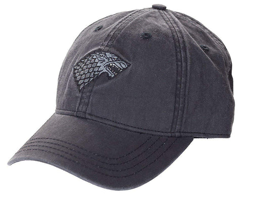Game of Thrones Dad Hat - House Stark