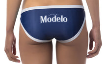Load image into Gallery viewer, Ladies Modelo Sport Bikini